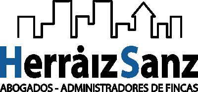 HerraizSanz Abogados-Administradores